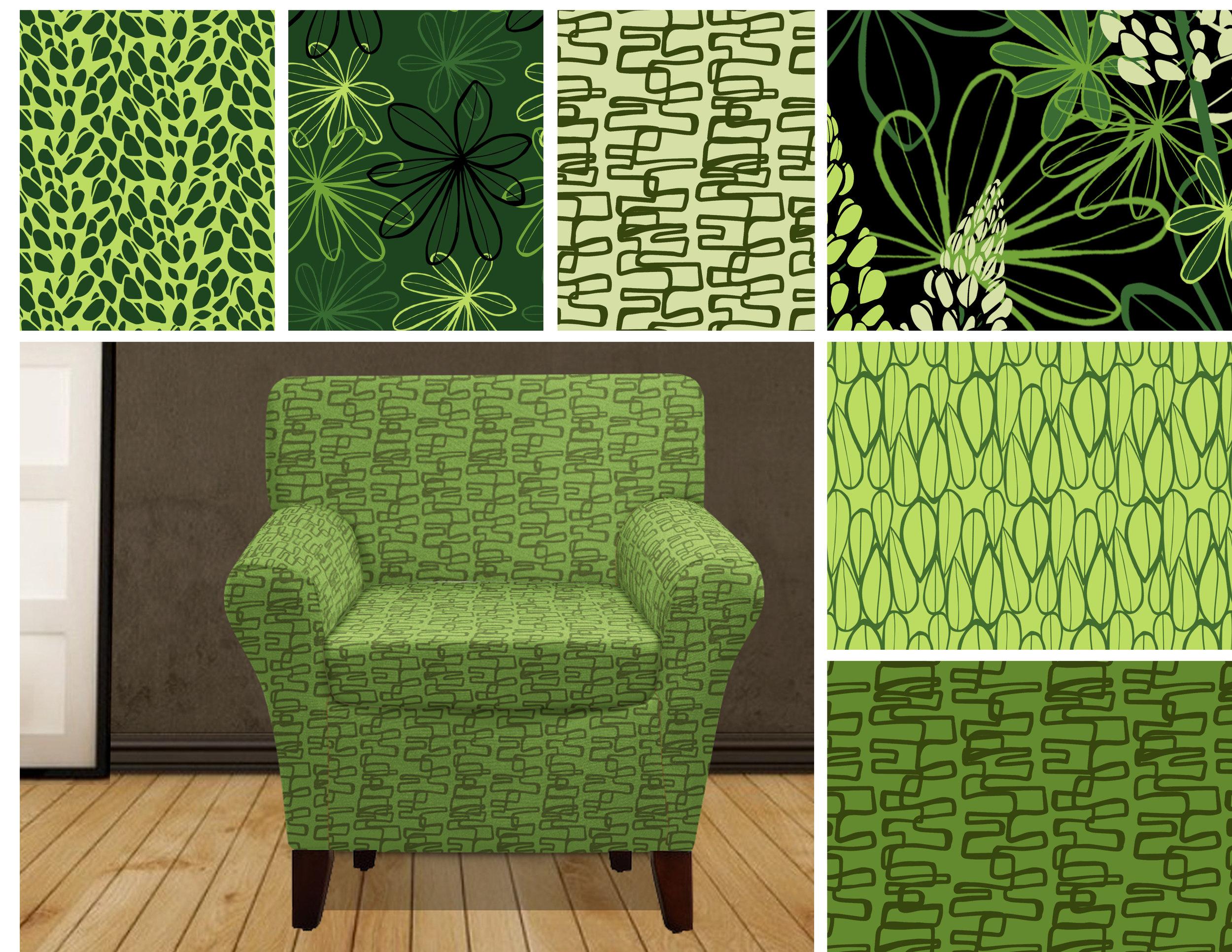 13 Lindley patterned mockups2.jpg