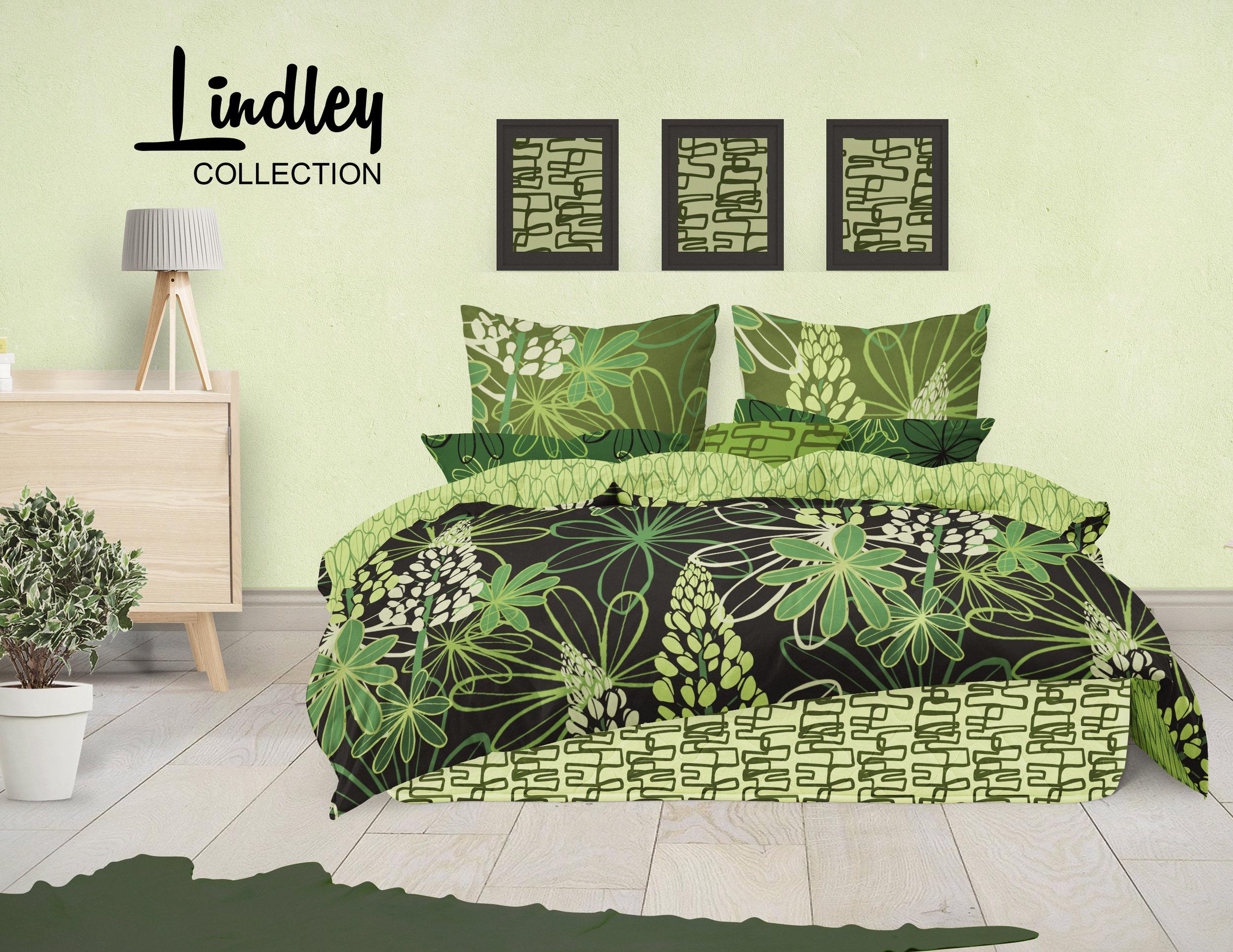 12 Lindley patterned mockups.jpg
