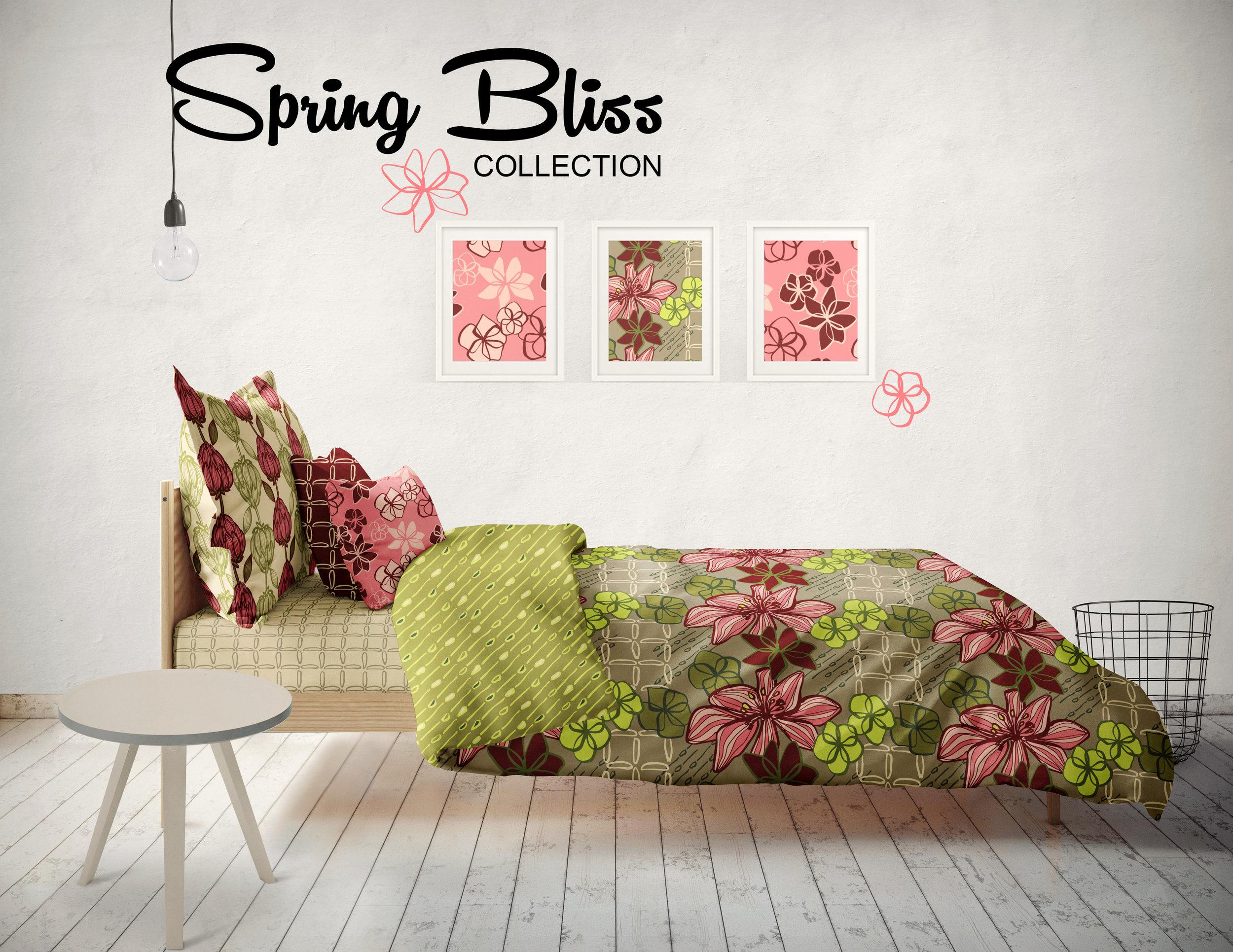 6 Spring Bliss patterned mockups.jpg