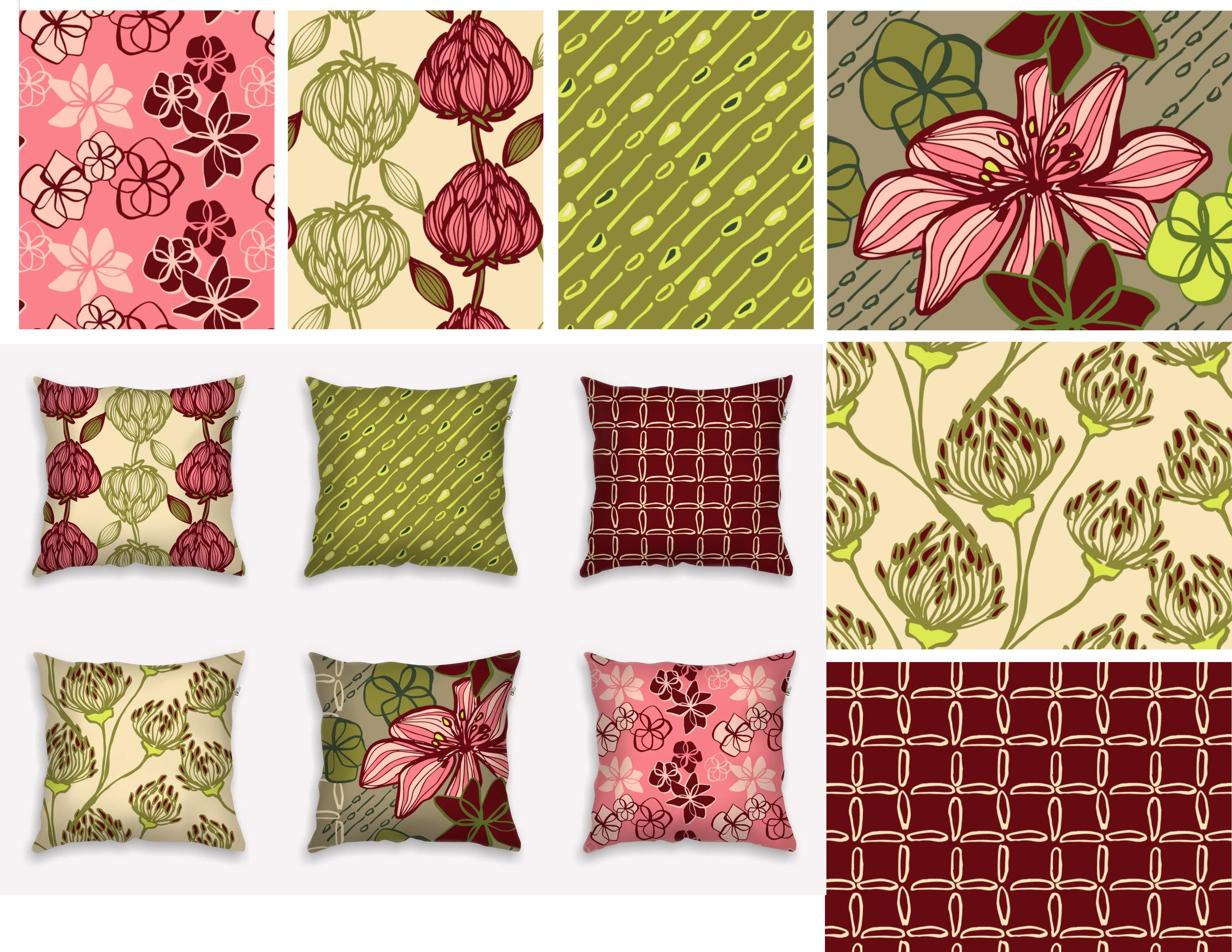 7 Spring bliss patterned mockups2.jpg