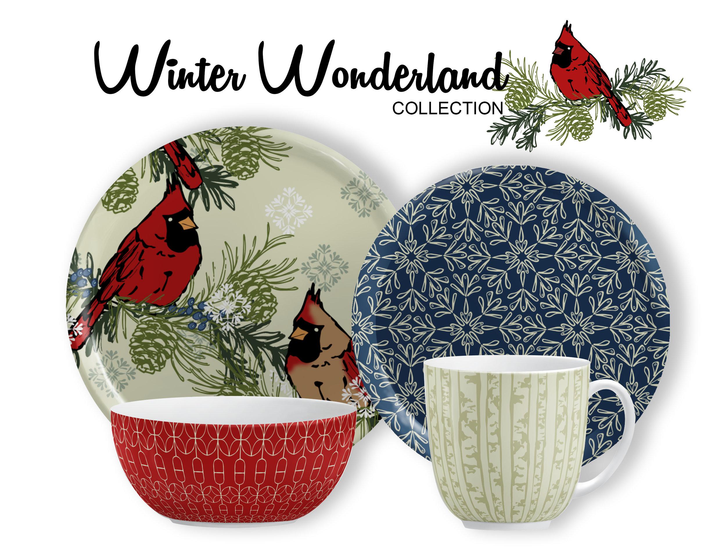 18 Winter Wonderland patterned mockups.jpg