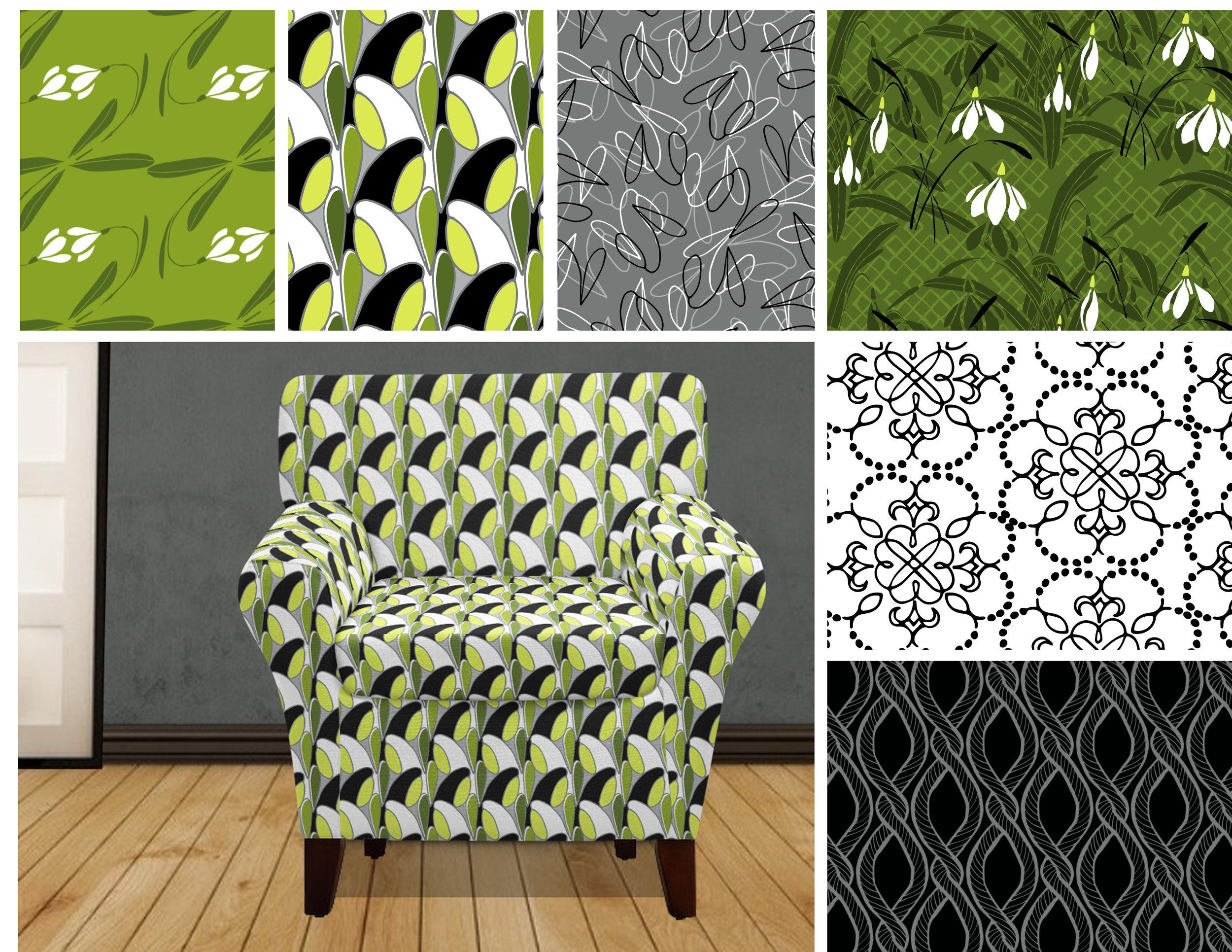 5 Fiona patterned mockups2.jpg