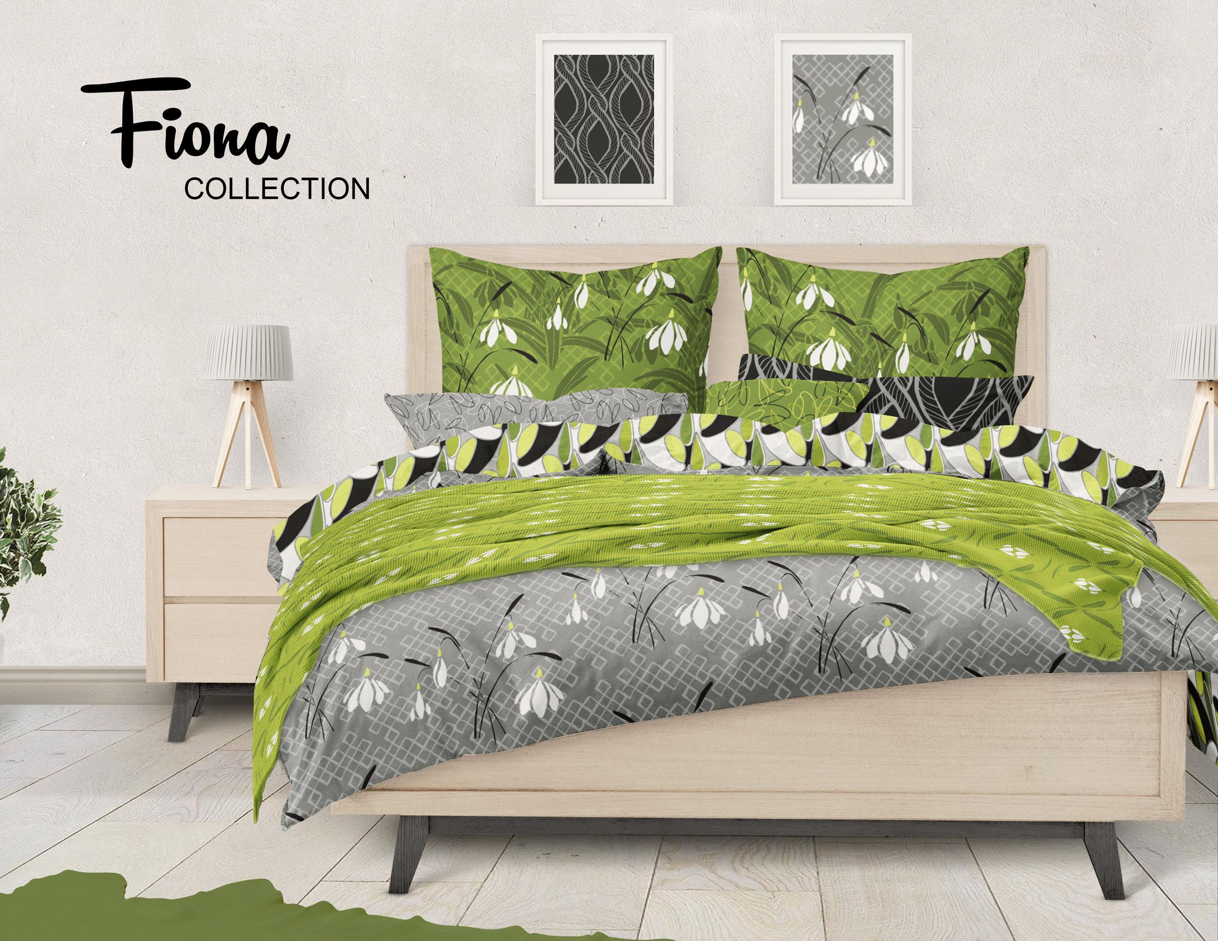 4 Fiona patterned mockups.jpg