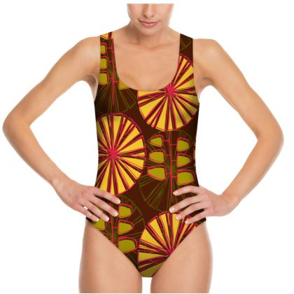 77498_freya-floral-one-piece-swimsuit_0.jpeg