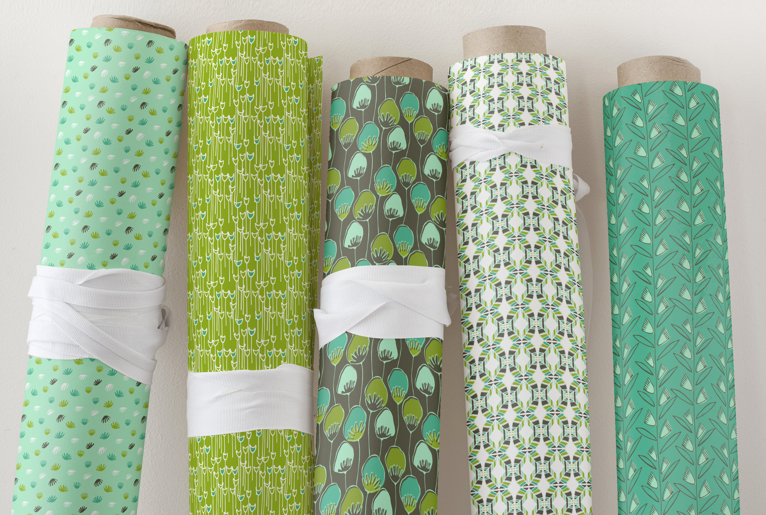 FIELDBLOOM fabric2.jpg