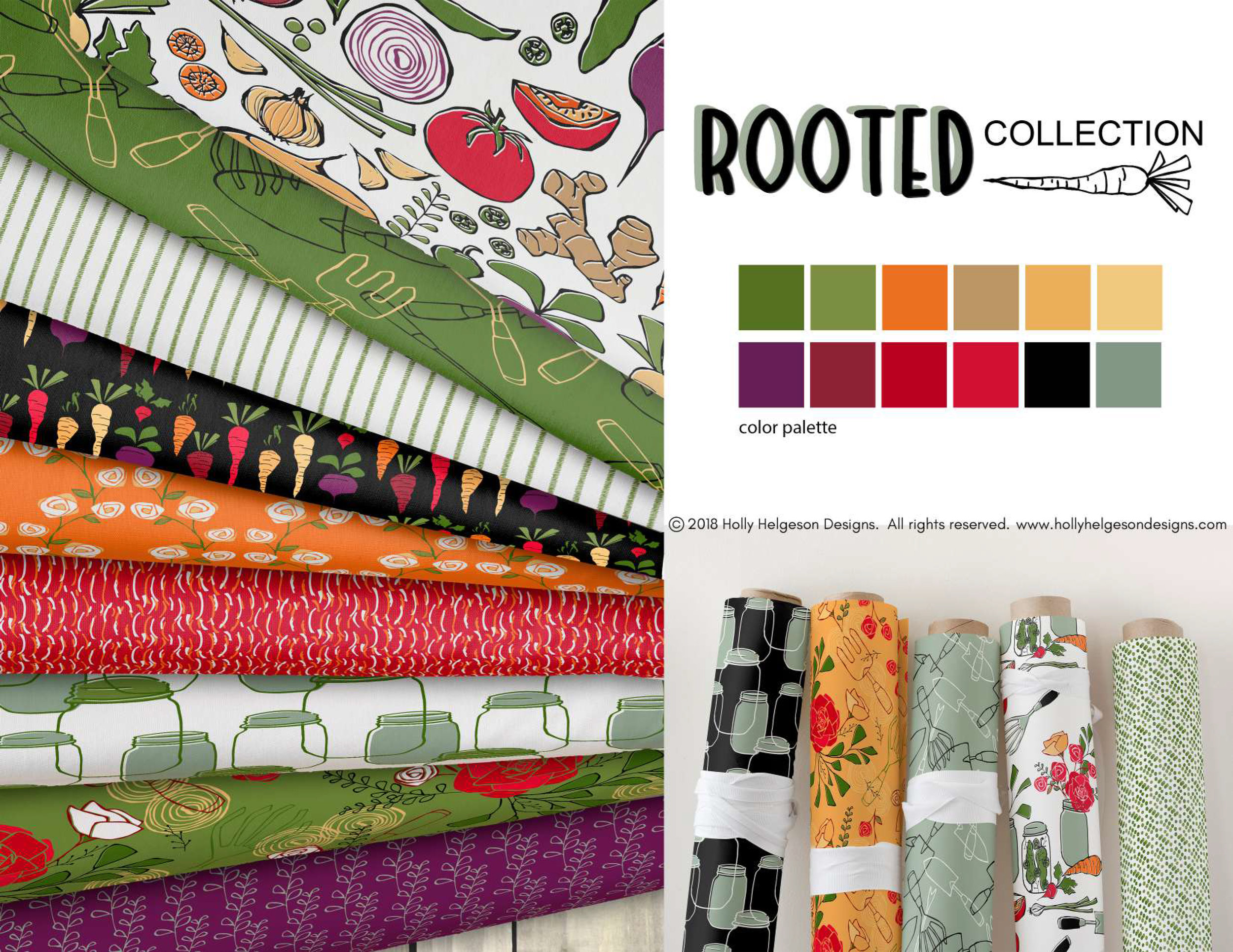 2018 Rooted Collection by Holly Helgeson-2.jpg