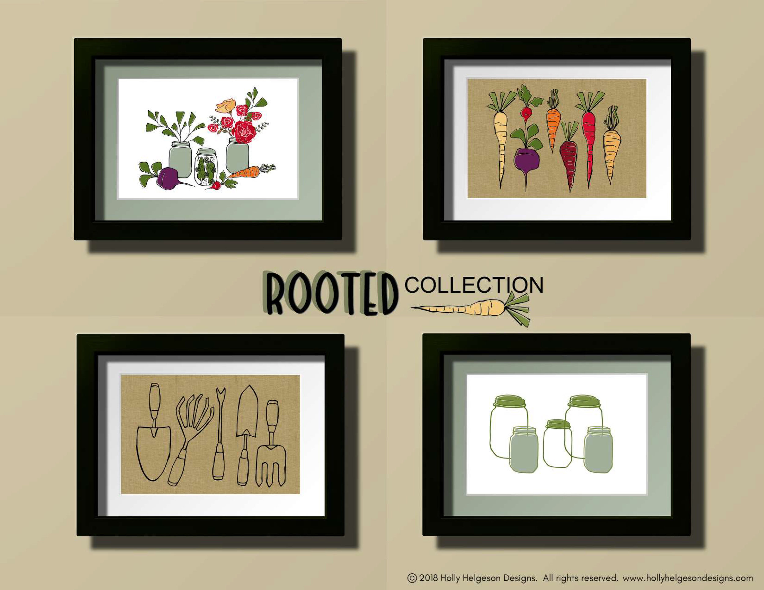 2018 Rooted Collection by Holly Helgeson-6.jpg