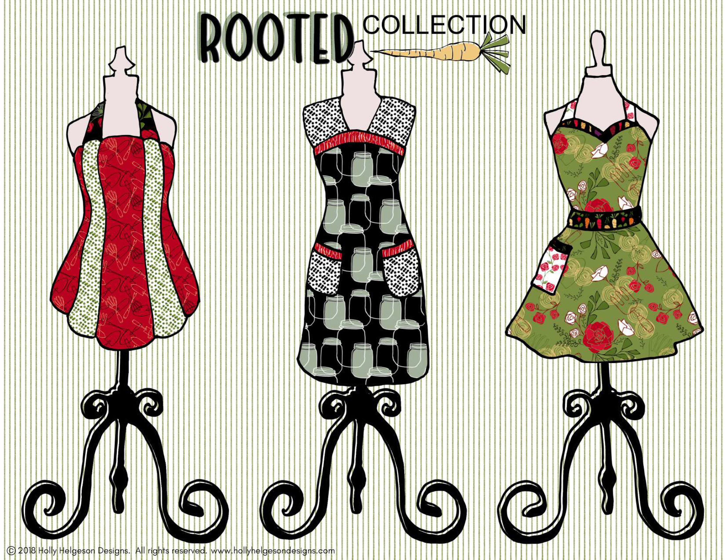 2018 Rooted Collection by Holly Helgeson-8.jpg
