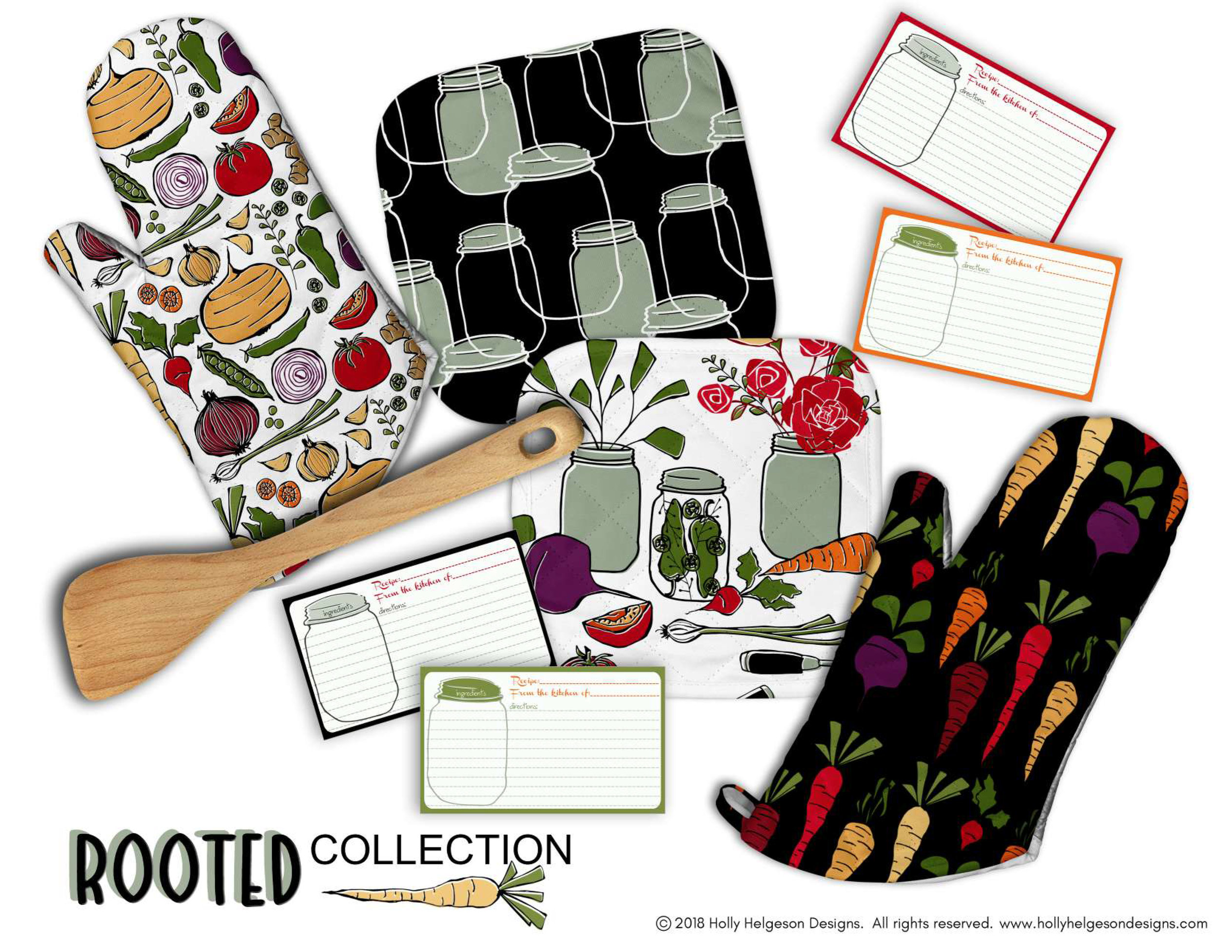 2018 Rooted Collection by Holly Helgeson-9.jpg