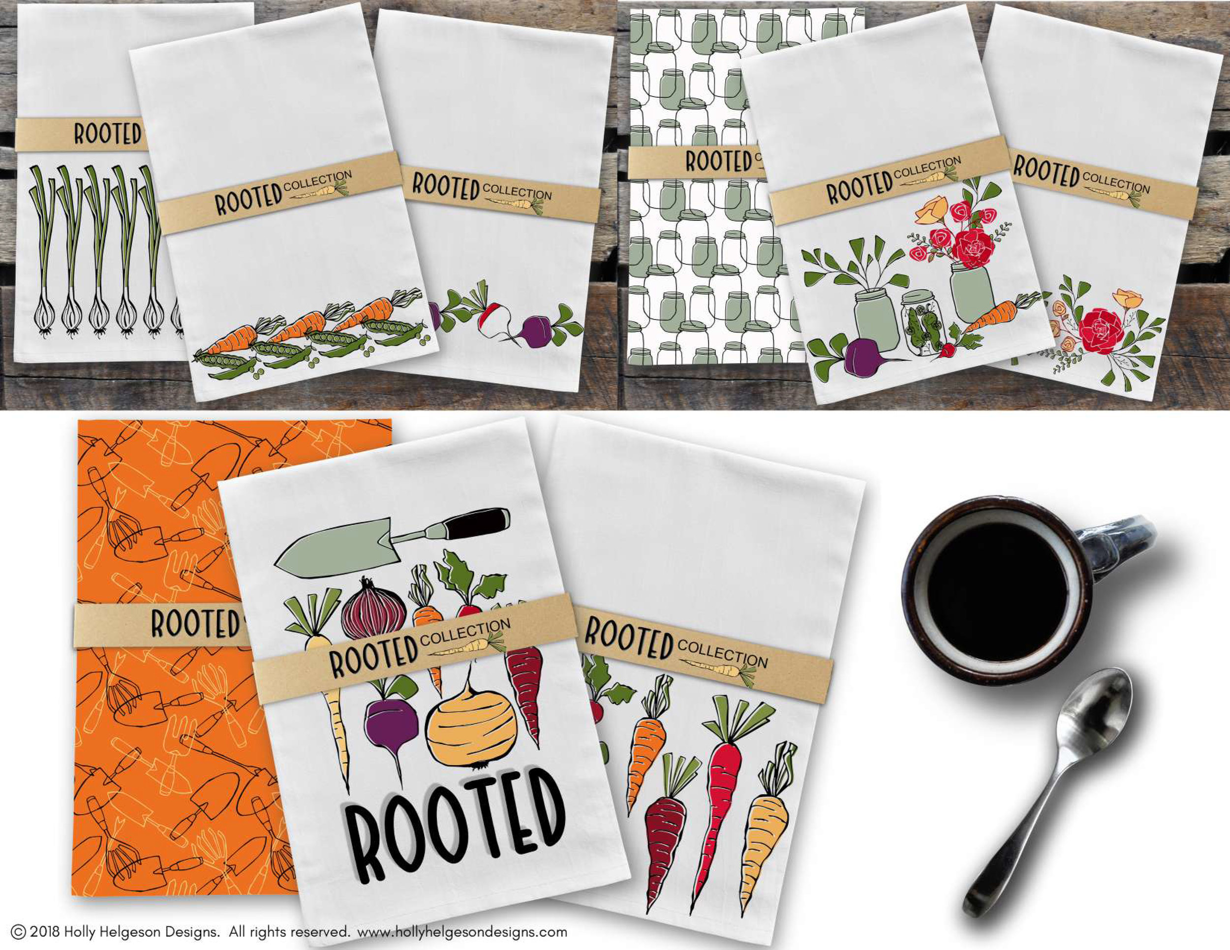 2018 Rooted Collection by Holly Helgeson-10.jpg
