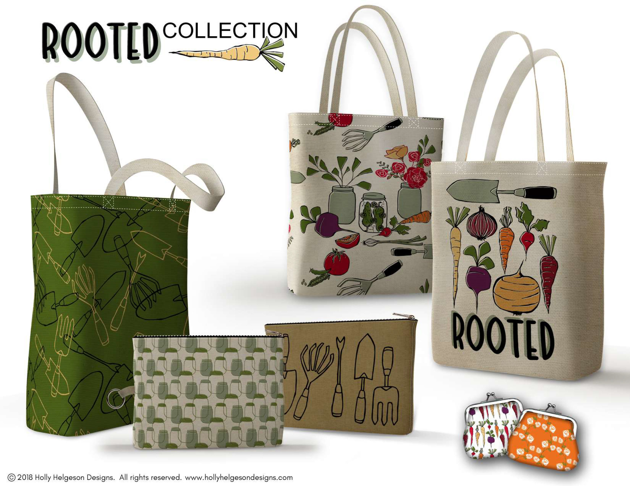 2018 Rooted Collection by Holly Helgeson-11.jpg