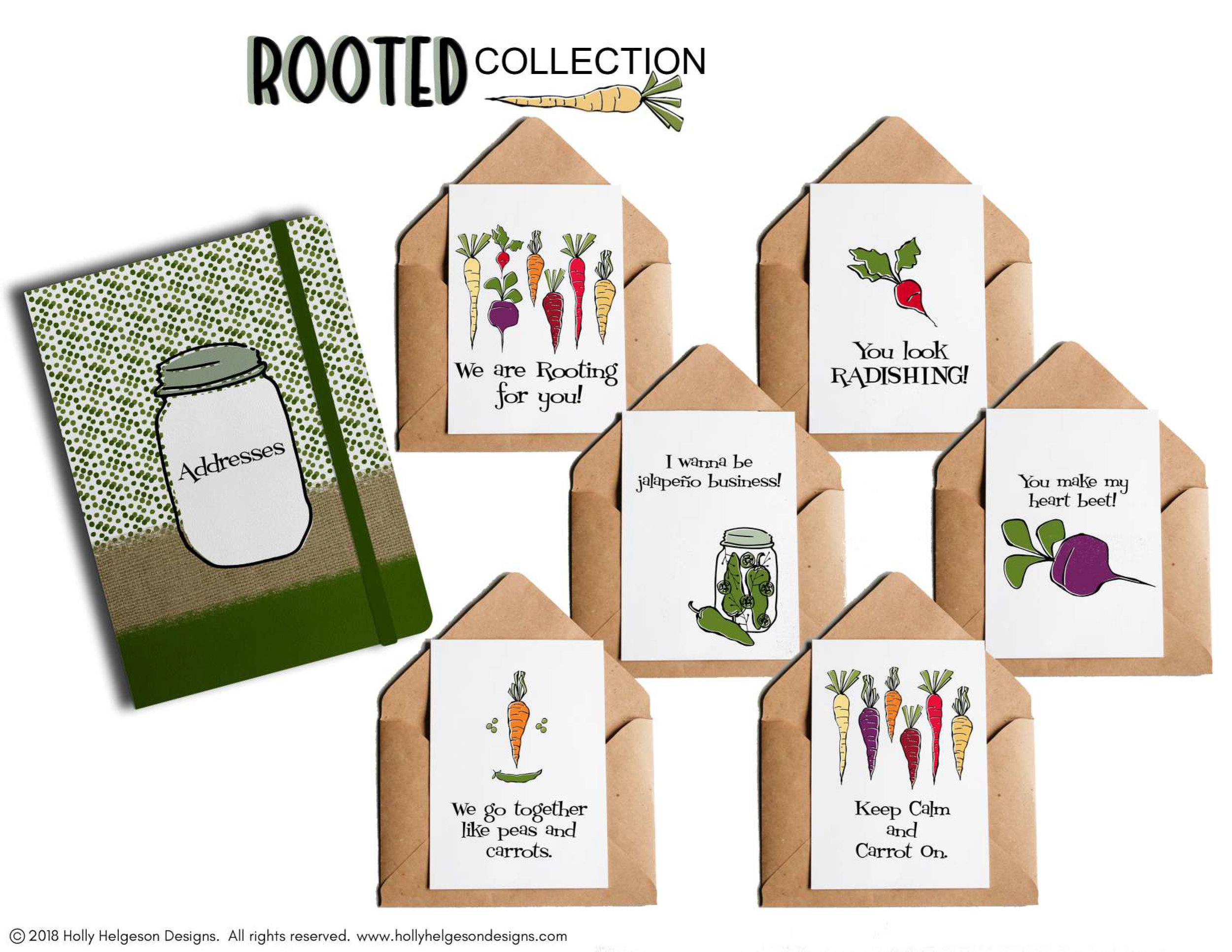 2018 Rooted Collection by Holly Helgeson-12.jpg