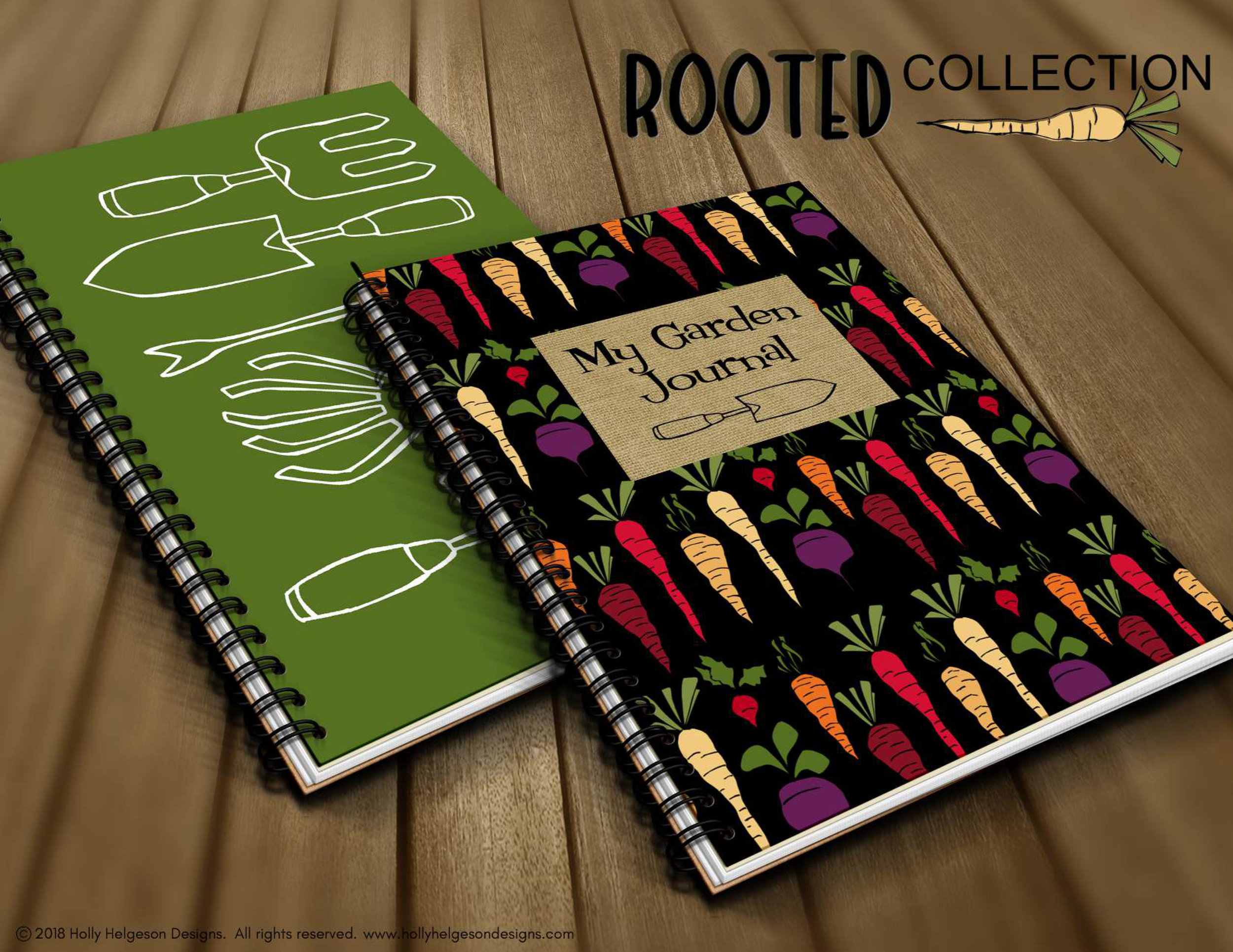 2018 Rooted Collection by Holly Helgeson-13.jpg