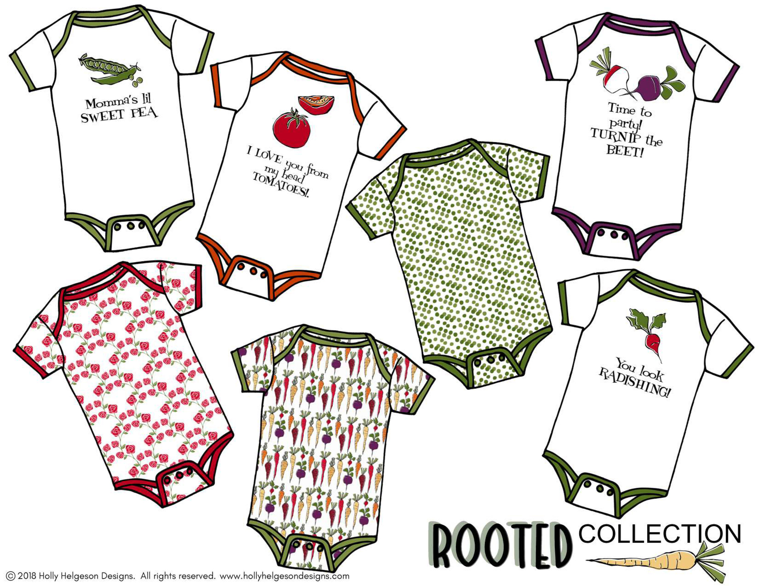 2018 Rooted Collection by Holly Helgeson-14.jpg