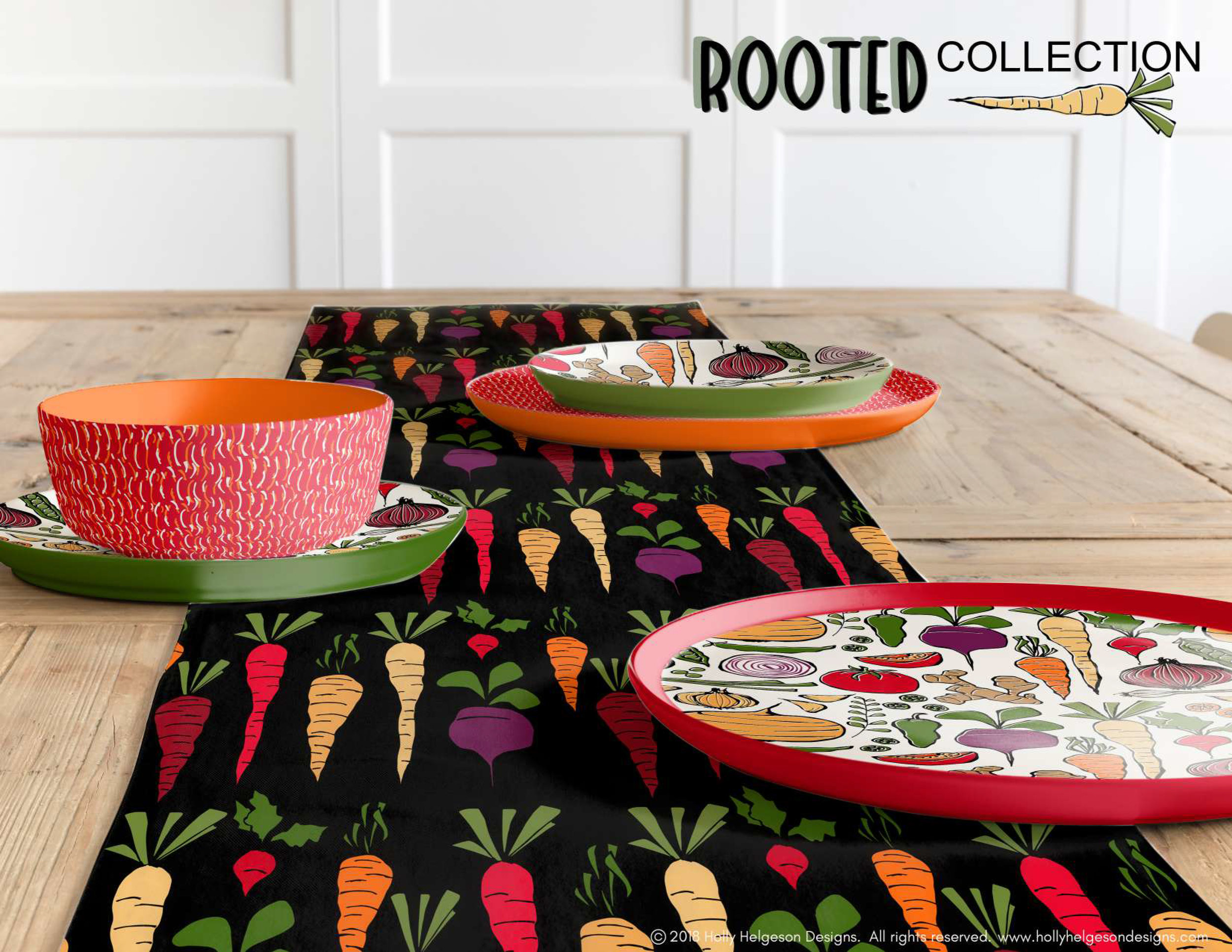 2018 Rooted Collection by Holly Helgeson-16.jpg