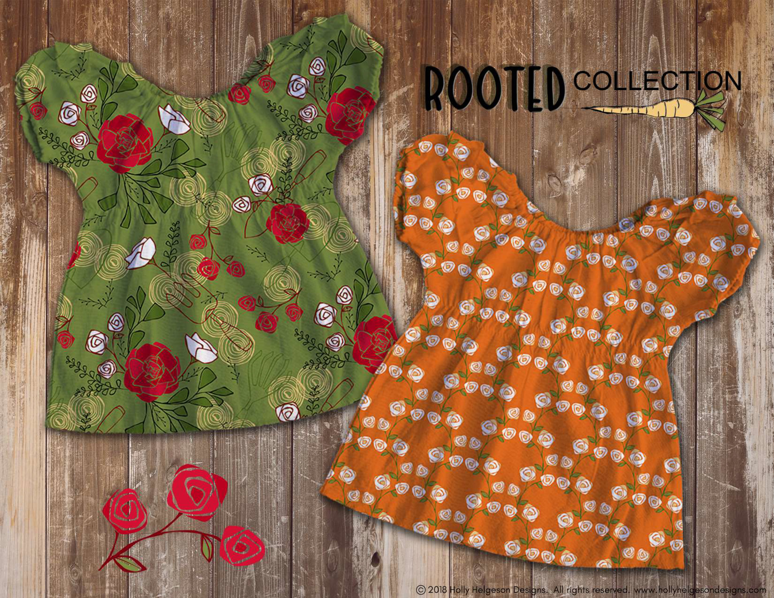 2018 Rooted Collection by Holly Helgeson-15.jpg