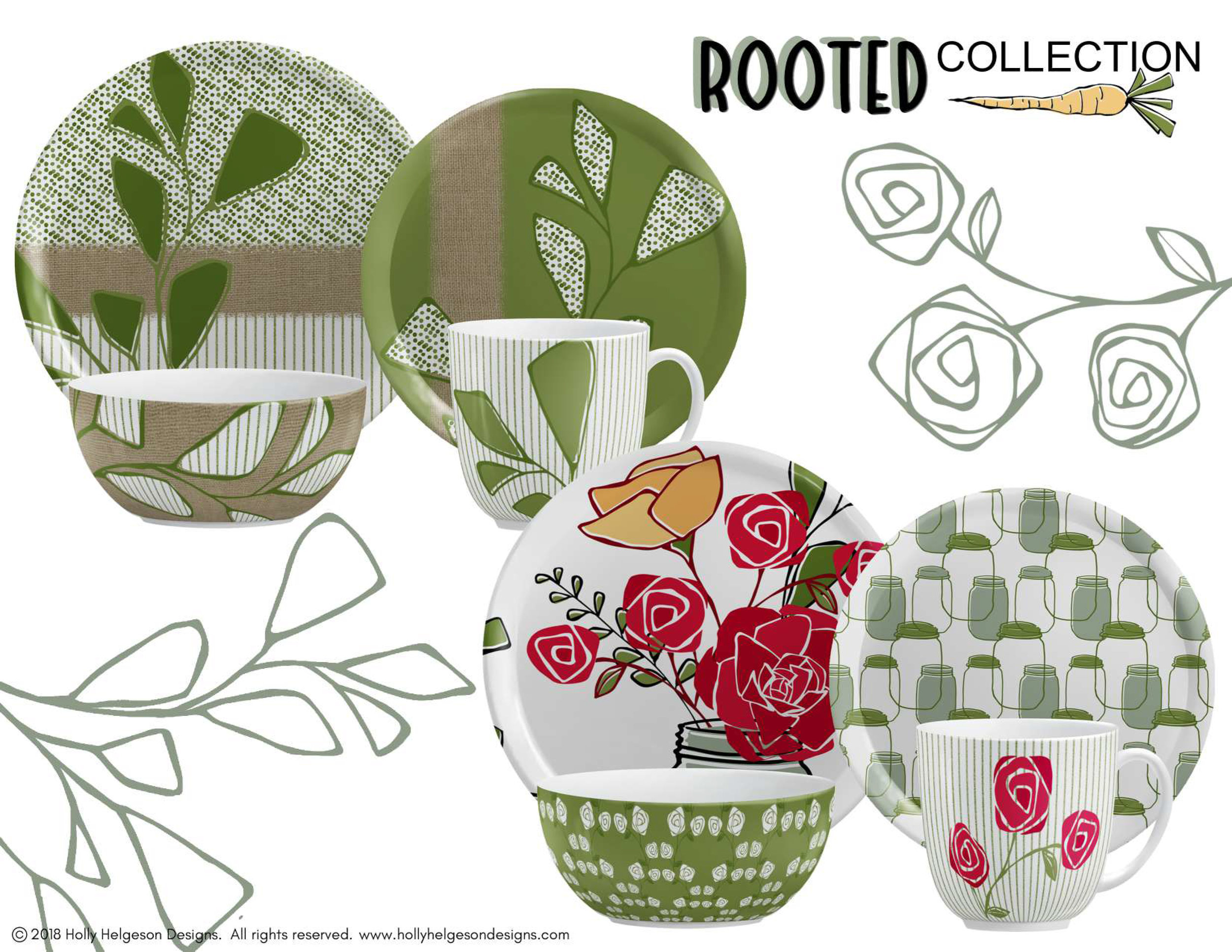 2018 Rooted Collection by Holly Helgeson-17.jpg