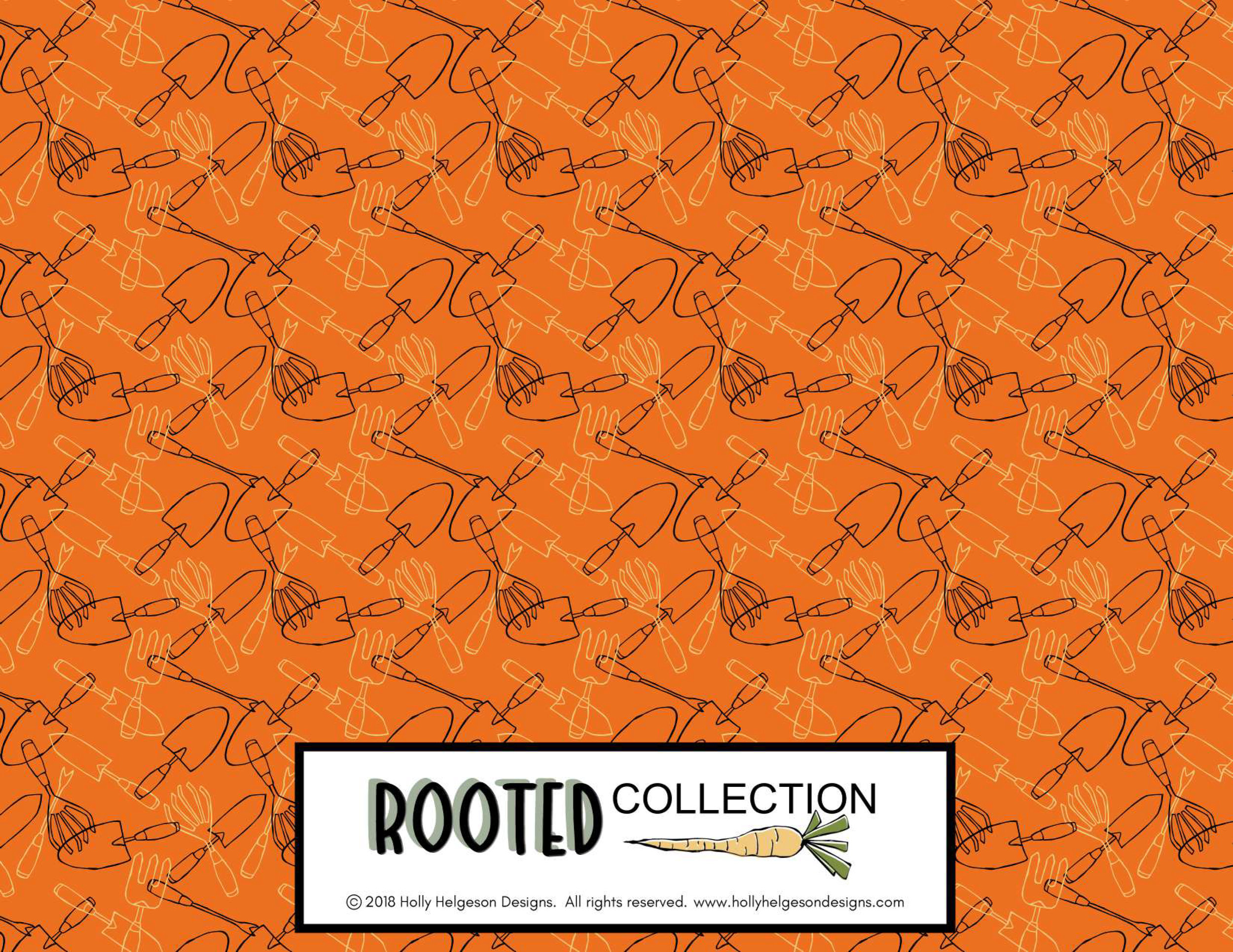2018 Rooted Collection by Holly Helgeson-18.jpg