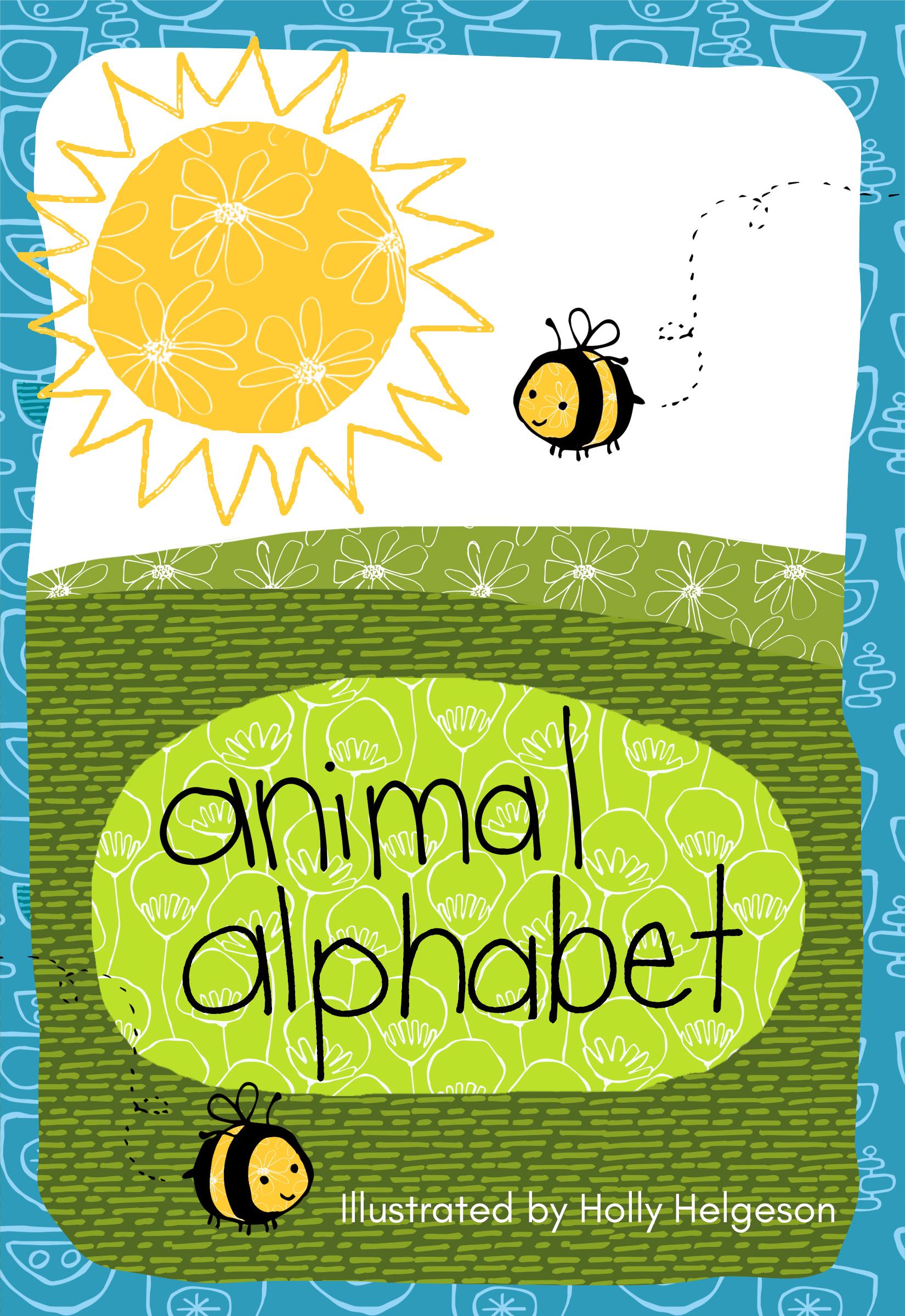 animal alphabet cover.jpg