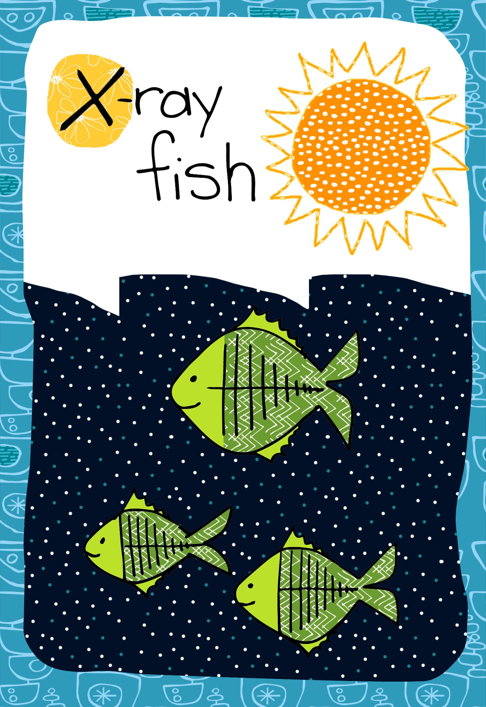 xray fish.jpg
