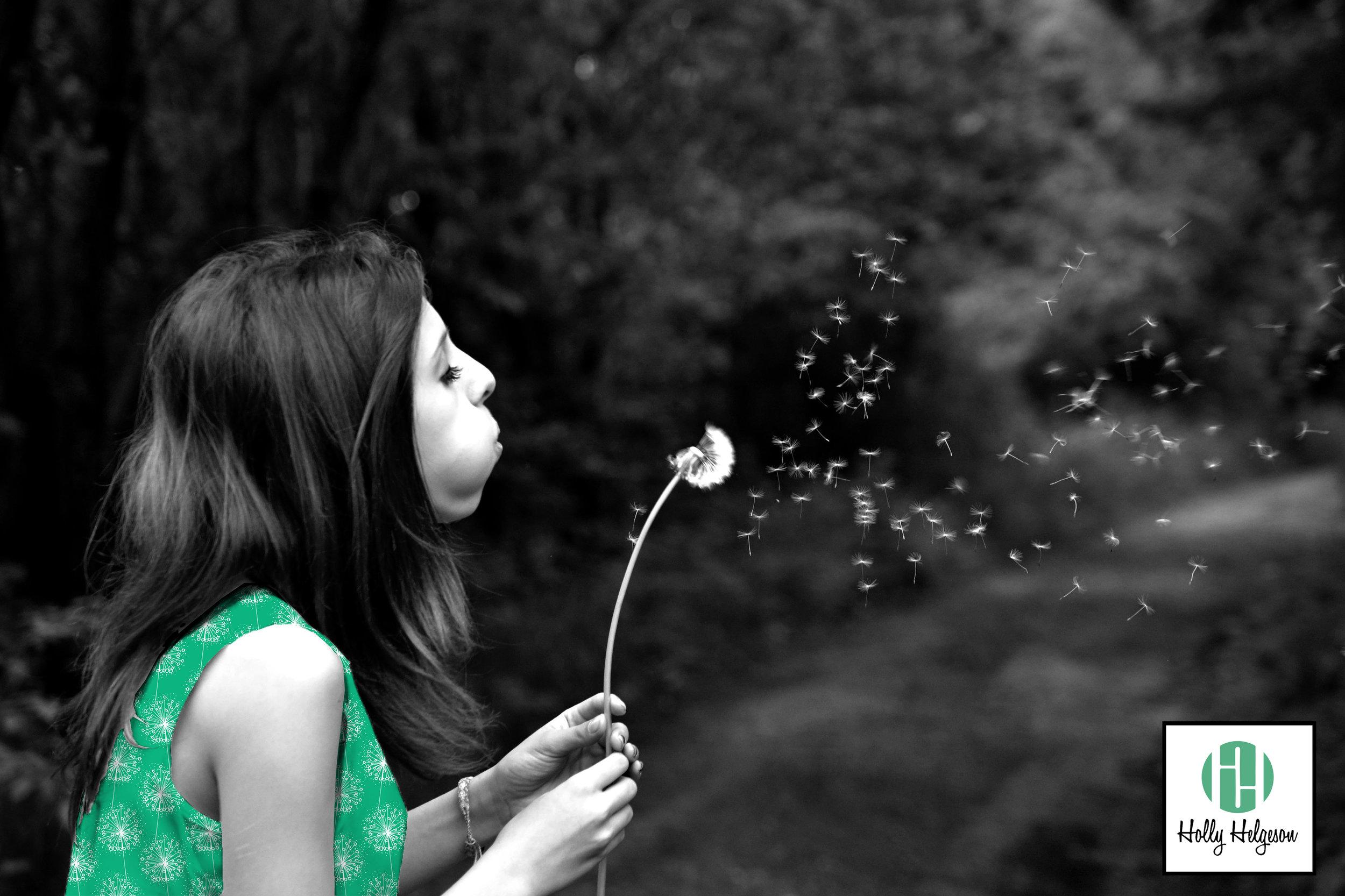 dandelion girl.jpg