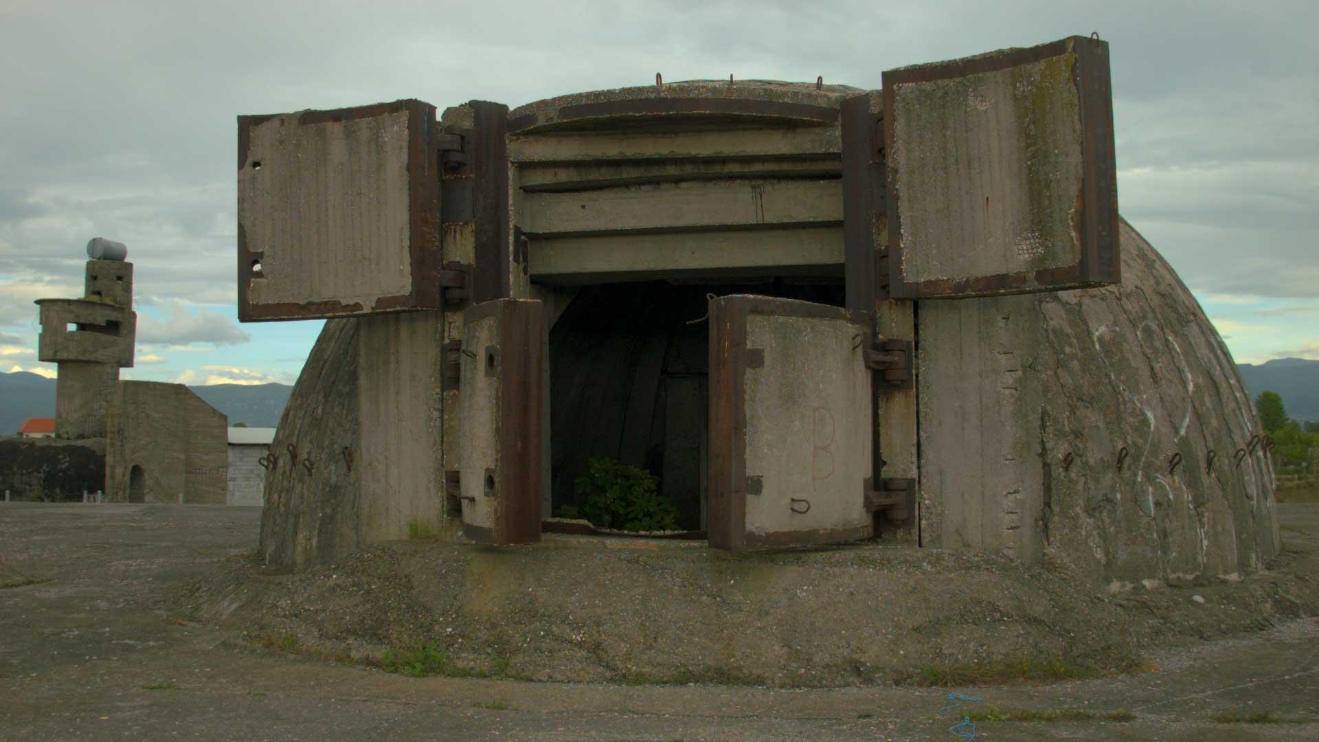 bunker-3.jpg