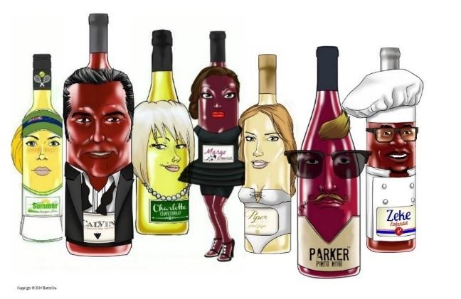 Bottle Cru.jpg