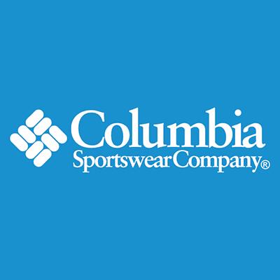 Columbia Sportswear Drops Sponsorship