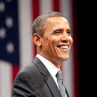 Obama To Return To Columbia, Major In Economics