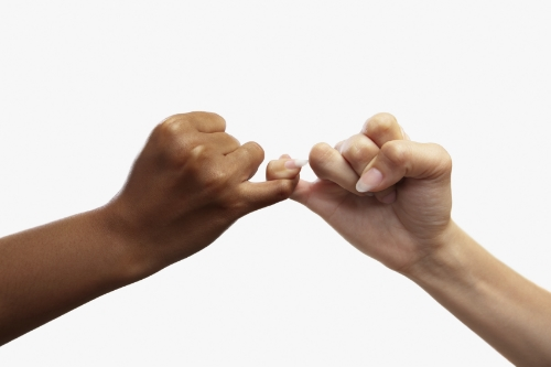 pinky-swear-photo.jpg