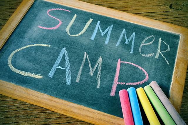 summer-camp-chalk.jpg