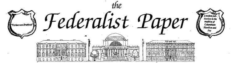 October 1987 Issue 1