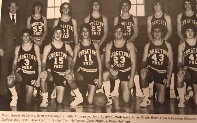 georgetown-prep-basketball-team.jpg