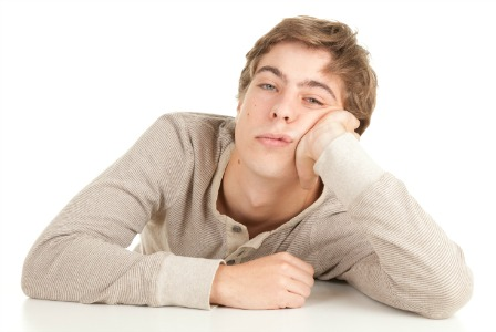 bored-teen_wifhdo.jpg