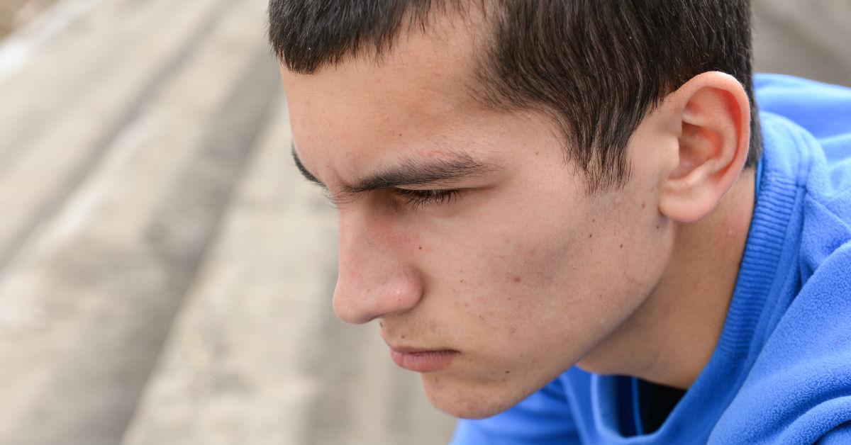 angry teenager.jpg