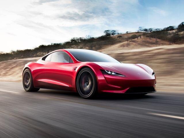 Tesla-Roadster-103.jpg