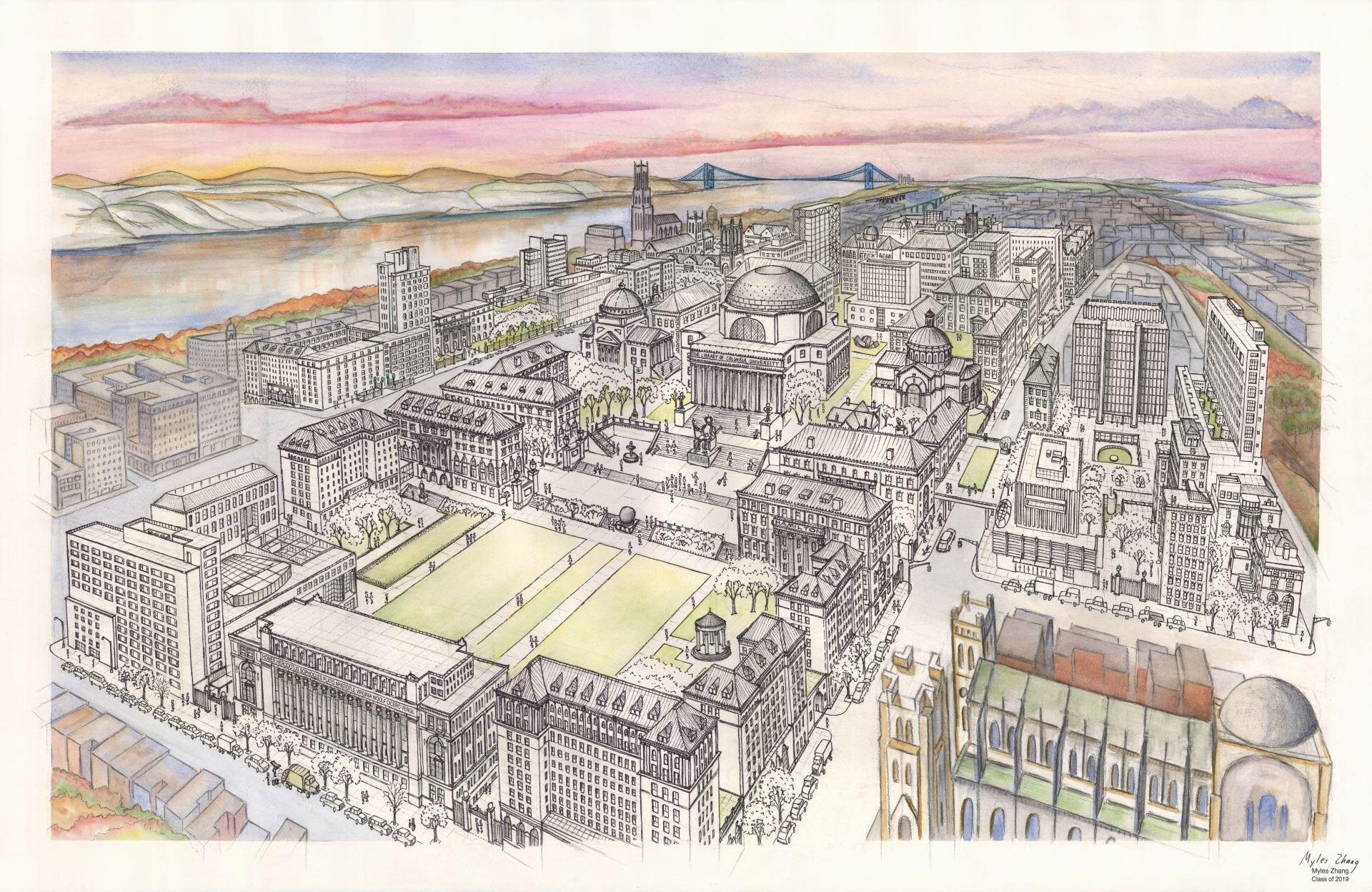Columbia-University-Drawing-by-Myles-Zhang-13rg9gw-pizfpy.jpg