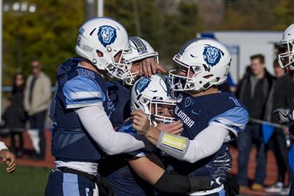 Image courtesy of Columbia University Athletics/Mike McLaughlin