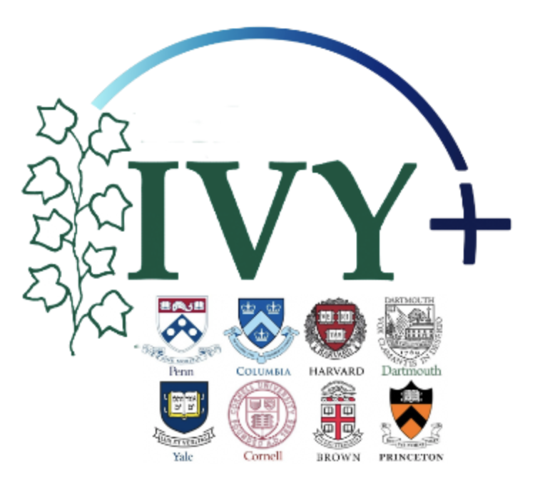 To Recover From COVID Losses, Ivy League Creates Their Own Streaming Service