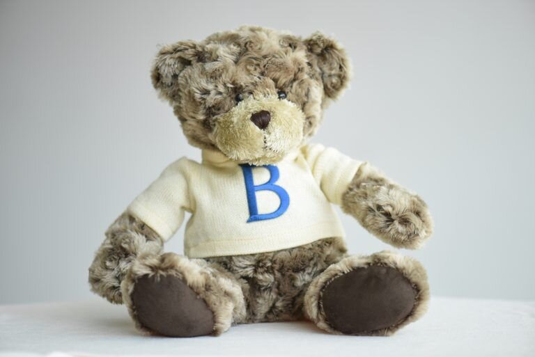 Who Will Replace Millie as Barnard's Mascot?