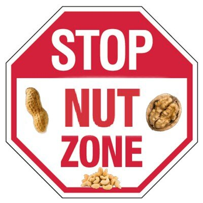stop-nut-free-zone-food-allergy-signs-l12157-lg.jpg