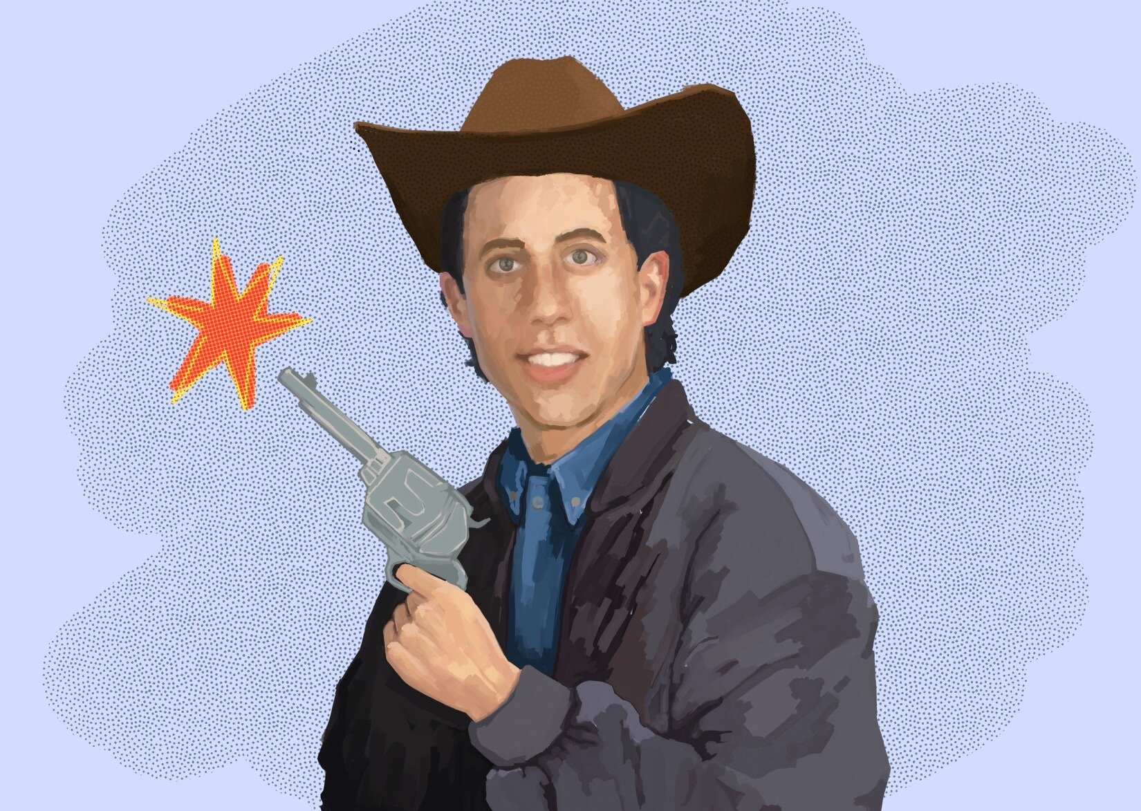 """Top 5 Seinfeld Episodes That Will Make You Say """"Wait, This Isn't Westworld"""""""