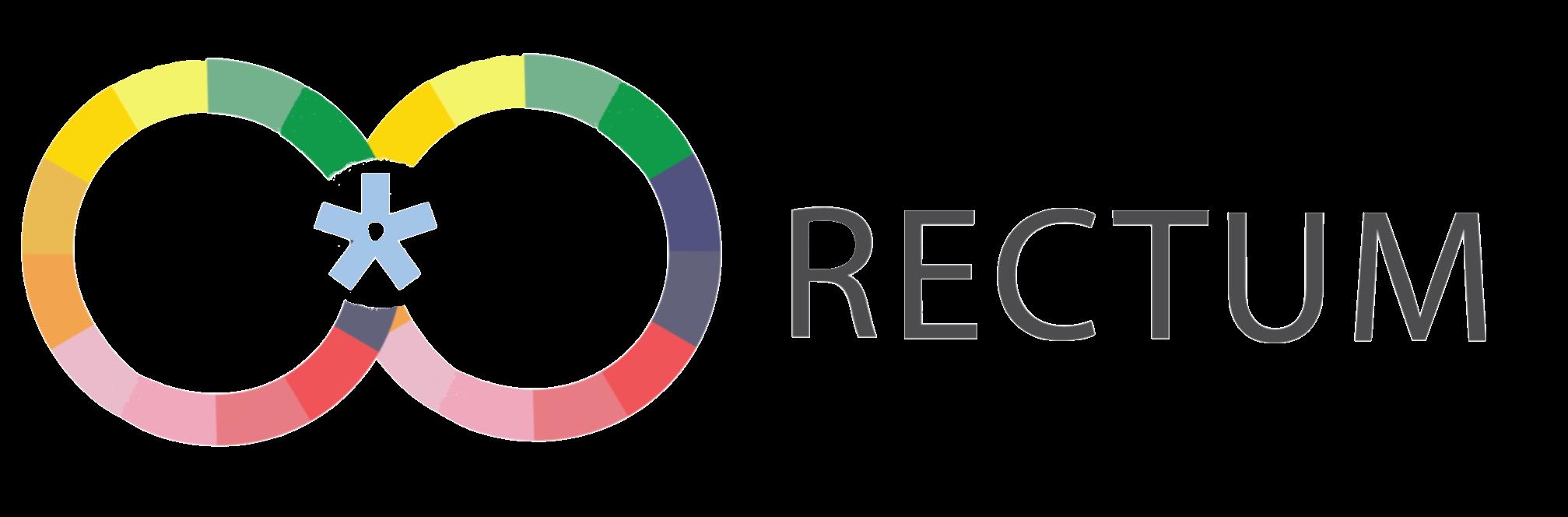 Rectum_Logo.png