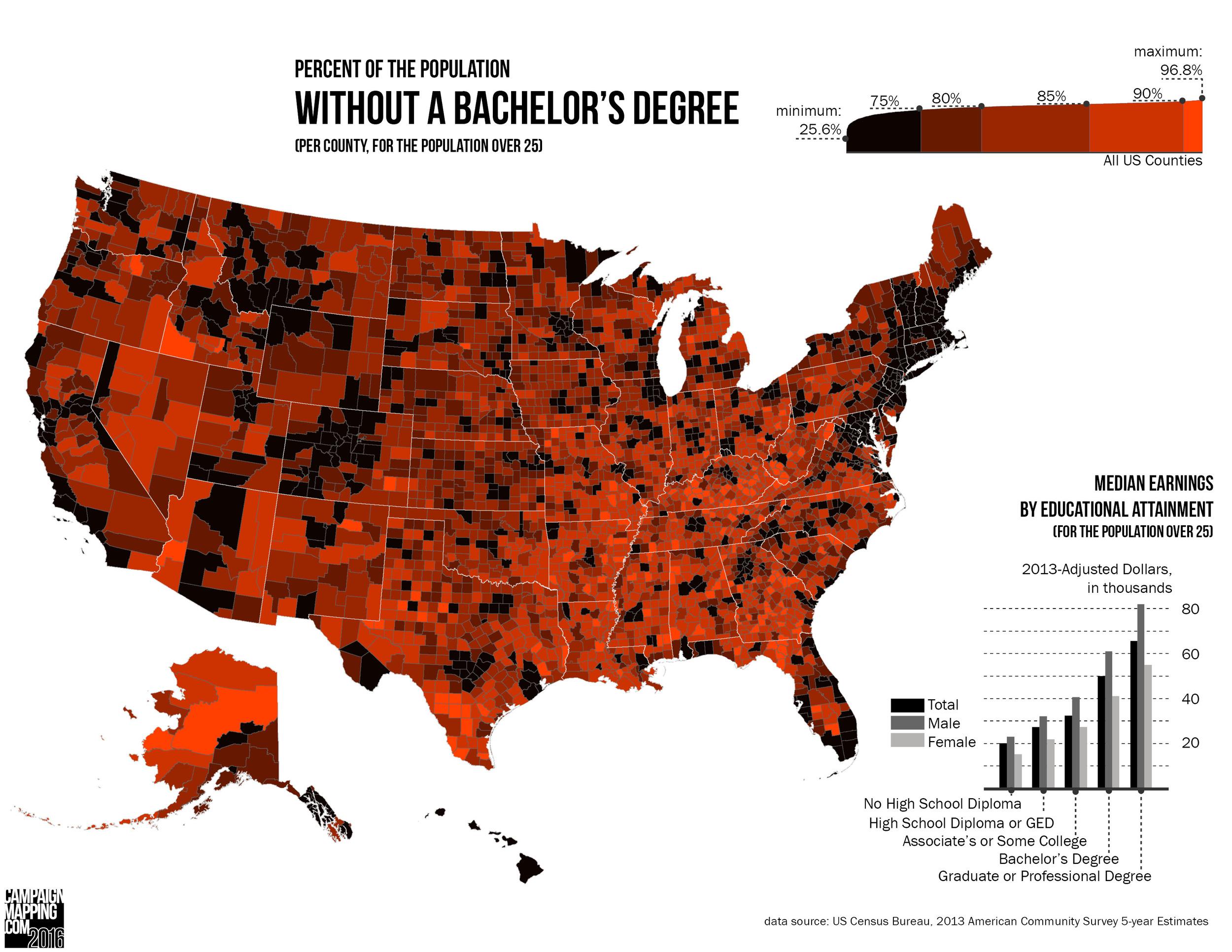 Bachelors Degrees.jpg