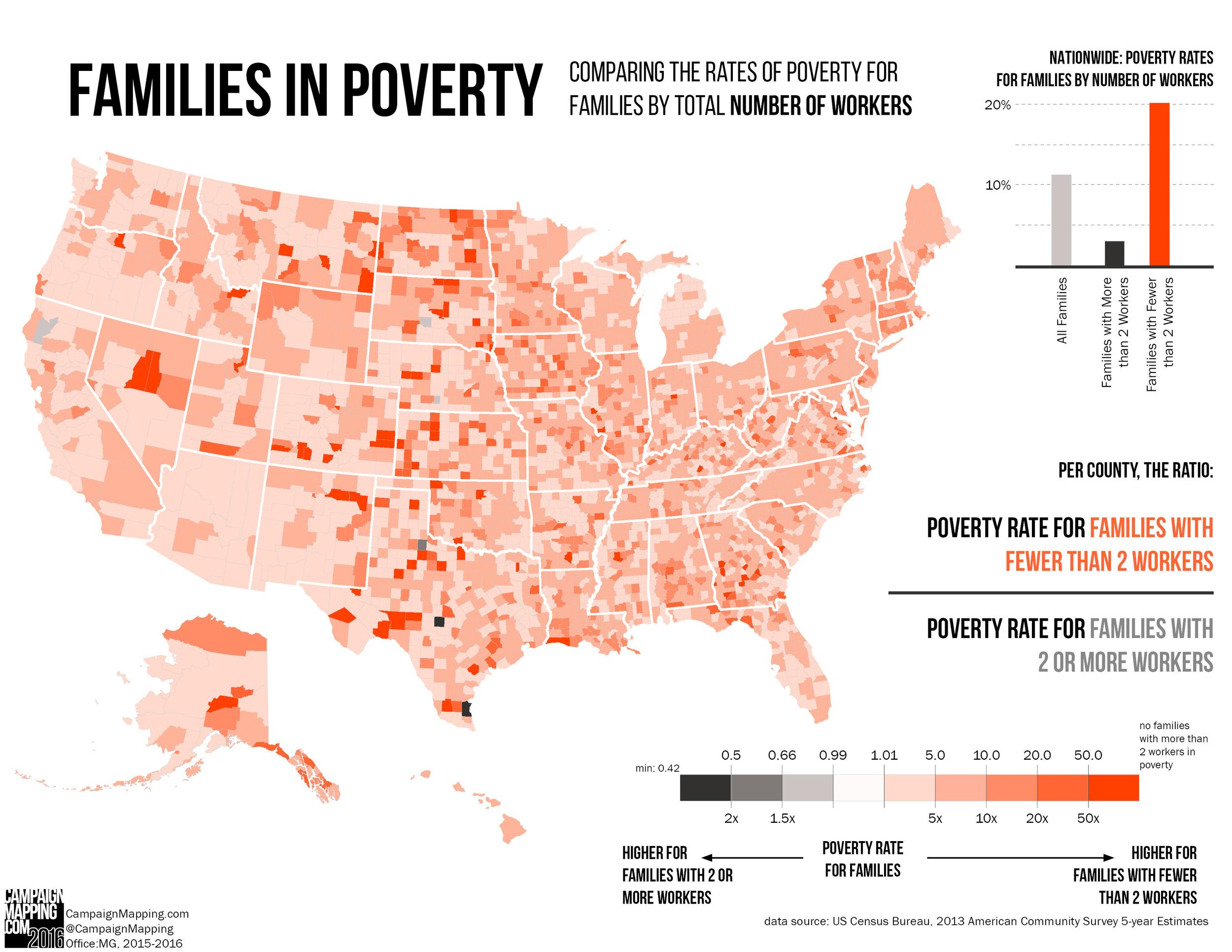 FamiliesInPoverty_Workers_Ratio.jpg