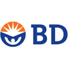 BD-(becton-dickinson).jpg
