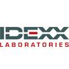 Idexx.jpg