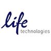 Life-Technologies.jpg