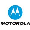 Motorola.jpg
