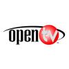 OpenTV.jpg